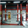 TLT 235SB Two Post Hydraulic Vehicle Lift