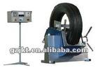 Vulcanization machine DB-1200-III CE