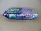 Dehumidifier Bar