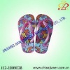 new product for 2013 girl slippers