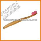 OK-B1304 Bamboo Toothbrush