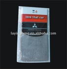 auto superior micrifiber cleaning towel