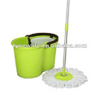 2012 new hot-selling easy mop