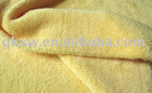 100% polyester polar fleece knitting fabric
