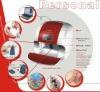 Digital Toe Nail Printer