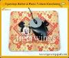 EVA Mouse Mat