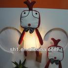 Good Promotional LED Wall Lamp L4-008-2