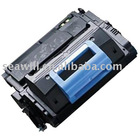 Remanufactured Toner Cartridge 5945A for LaserJet 4345mfp, 4345x mfp, 4345xm mfp, 4345xs mfp, M4345, M4345x