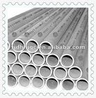 304 Big diameter stainless seamless steel pipe