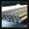 310s stainless steel round bar