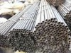 ASTM 316L stainless steel pipe