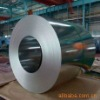 Q235 Hot Rolled Galvanzied Steel Coil