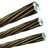 Galvanized strand steel wire rope