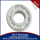 KOYO NSK IKO SKF Ceramic Ball Bearings 638-Z