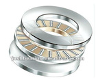 871/710ZW/P5 Trust cylindrical roller bearings