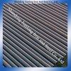 35CrMo cylinder steel pipe