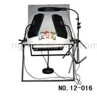 Nanguang photographic equipment photo camera mini fluorescent lighting kit