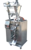 Liquid & Paste Automatic Packing Machine