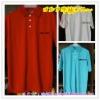 [Golf Wear] High Quality Golf apparel, Polo-Shirts