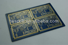 pcb manufacture in china,try our best to do it!
