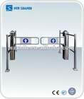 access control,store automatical barrier gate, XLD-TDZM-1