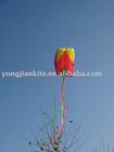 mini power kite