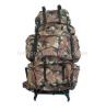 army backpack bag