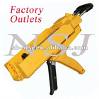 600ml epoxy caulking gun