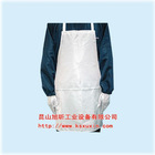 Anti-static apron, Anti-static fabric cloth,esd fabric, cleanroom fabric