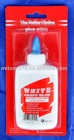 MTBJ-120B stationery white glue