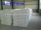 Industrial Grade Aluminium Hydroxide 99.6%
