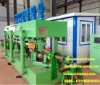 Metal Straightening Machinery