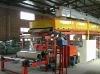 DSM Automatic coating adhesive tape machine Price