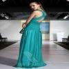 DORISQUEEN(DORIS) Charming New Hot Style A-Line Maxi Fashion Dresses For Women