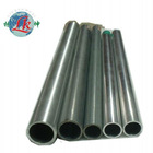20CrMo precision tube manufacturer