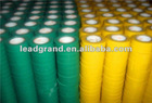 heat resistance and seal ptfe tape