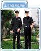 security guard uniforms 2010-0005