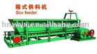 Easy operate feeder equipment-Yonghua chute feeder using for mining industry