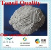 Tonsil Quality Acid Activated Bleaching Clay