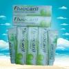 Fluocaril best sale toothpaste