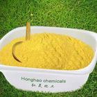 High purity Coenzyme Q10
