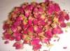 Natural Dried Rose Flowers