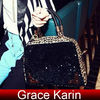 Fashion Girl's Handbag Tote BG390