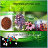 Proanthocyanidin 90% powder grape seed extract