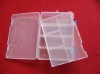 tackle box, fishing box-235 tool case, plastic case, tool case,tool box,toolbox,plastic tool box,