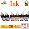 cheap sublimation ink for thermal receipt printer