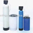 ST series automatic water softener ST-DMF-750