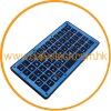 Mini Bluetooth Keyboard For laptop,smart phone