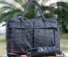 economic&pratical mummy bag