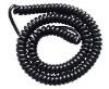 automotive sensor spiral cable